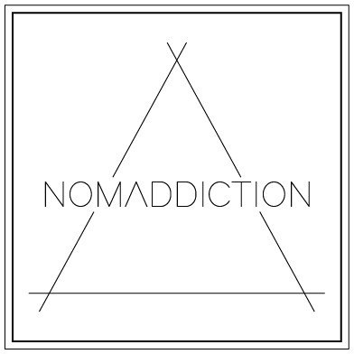 nomaddiction-logo