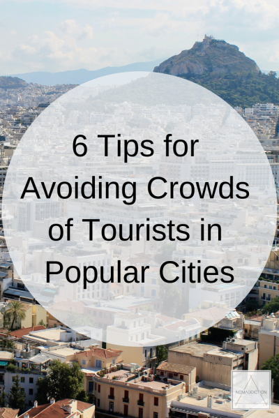 tips-avoiding-crowds-travel