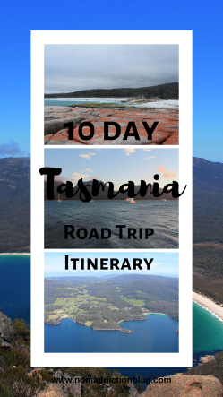 pinterest-pin-tas-road-trip