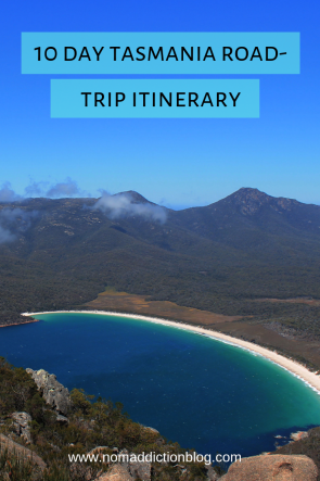 tasmania-road-trip-pin