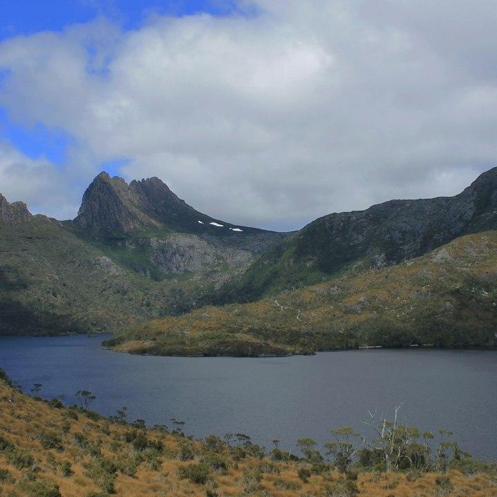 cradle-mountain-tasmania