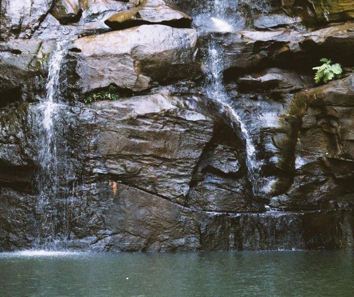 kellys-falls-helensburgh