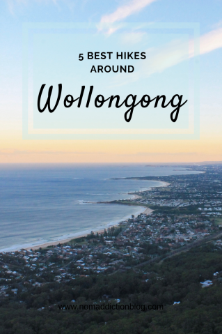pinterest-pin-wollongong-hikes